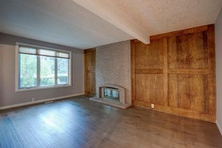 Photo 4: 6951 Silver Springs Road NW in Calgary: Silver Springs Detached for sale : MLS®# A1126444