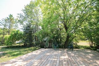 Photo 4: 27102 BOUNDARY Road N in Cooks Creek: House for sale : MLS®# 202118693