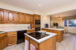 Photo 13: 1608 Bearspaw Drive W in Edmonton: Zone 16 Townhouse for sale : MLS®# E4226313