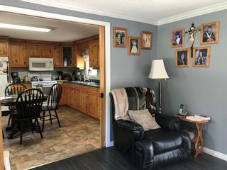 Photo 6: 18 Northshore Road in Pine Falls: R27 Residential for sale : MLS®# 1920028