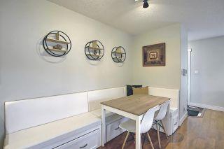 Photo 8: 9502 86 Avenue in Edmonton: Zone 18 House Half Duplex for sale : MLS®# E4241046
