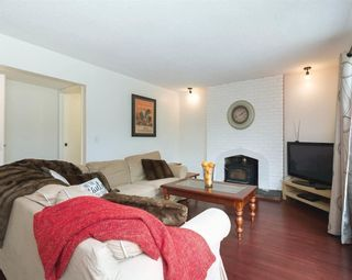 """Photo 18: 408 FERNHURST Place in Coquitlam: Coquitlam East House for sale in """"Dartmoor Heights"""" : MLS®# R2319741"""