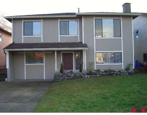 FEATURED LISTING: 2644 WILDWOOD Drive Langley