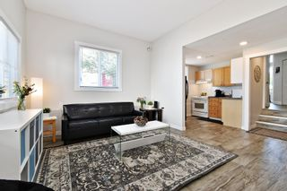 Photo 24: 33777 VERES TERRACE in Mission: Mission BC House for sale : MLS®# R2608825