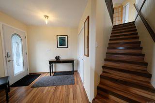 Photo 33: 615 Pfeiffer Cres in : PA Tofino House for sale (Port Alberni)  : MLS®# 885084