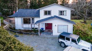 Photo 3: 32358 MCBRIDE Avenue in Mission: Mission BC House for sale : MLS®# R2545302