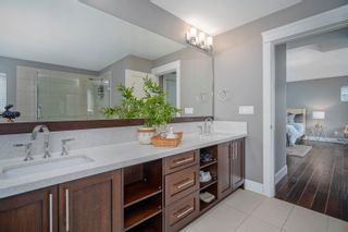 """Photo 24: 17 7891 211 Street in Langley: Willoughby Heights House for sale in """"ASCOT"""" : MLS®# R2612484"""