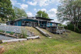 Photo 4: 5751 Highway 10 in New Germany: 405-Lunenburg County Residential for sale (South Shore)  : MLS®# 202123667