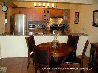 Photo 16: 6 21 Laguna Parkway in Ramara: Rural Ramara Condo for sale : MLS®# X3078248