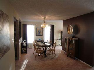 Photo 5: 1246 105 Street in Edmonton: Zone 16 Condo for sale : MLS®# E4217042