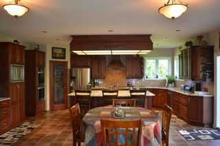 Photo 12: 472016 RGE RD 241: Rural Wetaskiwin County House for sale : MLS®# E4242573