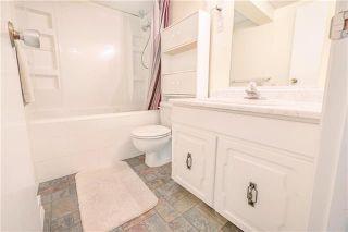 Photo 7: 344 Sutton Avenue in Winnipeg: Residential for sale (3F)  : MLS®# 1905076