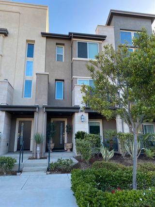 Photo 15: MISSION VALLEY Condo for sale : 3 bedrooms : 7870 Civita Blvd. in San Diego