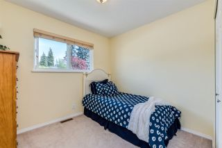 Photo 18: 3479 EDINBURGH Street in Port Coquitlam: Glenwood PQ House for sale : MLS®# R2569576