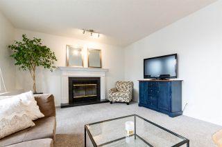 Photo 24: 12 HERITAGE Boulevard: St. Albert House for sale : MLS®# E4235610