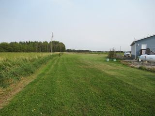 Photo 24: 385040 Range Road 6-3: Rural Clearwater County Detached for sale : MLS®# A1145666