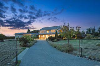 Photo 10: 205 Connemara Rd in : CV Comox (Town of) House for sale (Comox Valley)  : MLS®# 887133