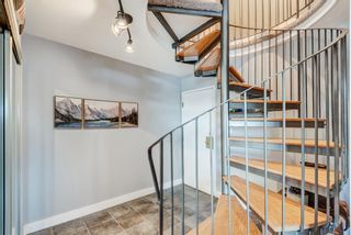 Photo 27: 1P 1140 15 Avenue SW in Calgary: Beltline Apartment for sale : MLS®# A1089943