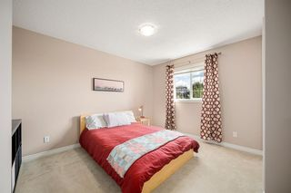 Photo 23: 138 Rockyspring Circle NW in Calgary: Rocky Ridge Detached for sale : MLS®# A1141489