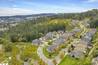 Photo 3: 2142 Blue Grouse Plat in : La Bear Mountain House for sale (Langford)  : MLS®# 886094