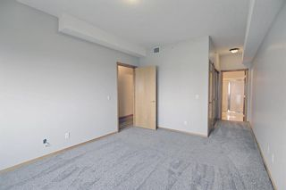 Photo 18: 320 223 Tuscany Springs Boulevard NW in Calgary: Tuscany Apartment for sale : MLS®# A1132465