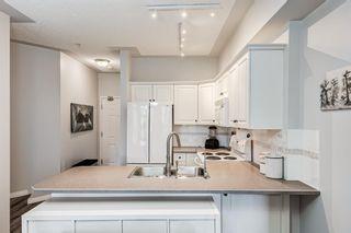 Photo 21: 409 2422 Erlton Street SW in Calgary: Erlton Apartment for sale : MLS®# A1123257