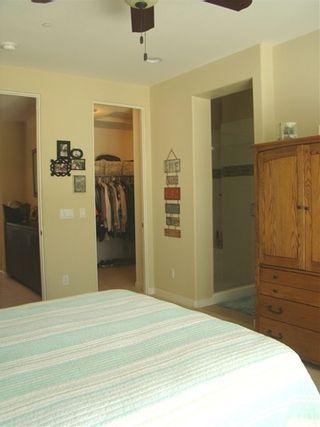 Photo 32: LA COSTA House for sale : 3 bedrooms : 3663 Corte Segura in Carlsbad