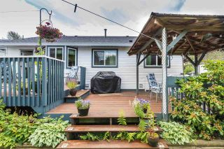 Photo 32: 30937 GARDNER Avenue in Abbotsford: Abbotsford West House for sale : MLS®# R2593655