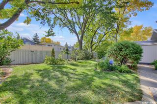 Photo 34: 149 Westfield Drive in Regina: Albert Park Residential for sale : MLS®# SK871539