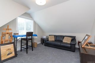 Photo 16: 1121 Smokehouse Cres in Langford: La Happy Valley House for sale : MLS®# 841122