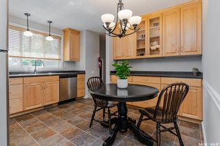 Photo 4: 3827 33rd Street West in Saskatoon: Confederation Park Residential for sale : MLS®# SK868468