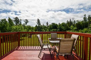 Photo 29: 38 Valerie Court in Windsor Junction: 30-Waverley, Fall River, Oakfield Residential for sale (Halifax-Dartmouth)  : MLS®# 202011734
