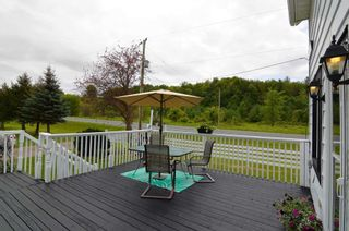 Photo 14: 13984 County 29 Road in Trent Hills: Warkworth House (2-Storey) for sale : MLS®# X5304146