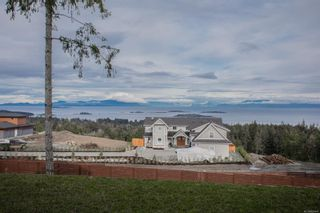 Photo 5: 7320 Spence's Way in : Na Upper Lantzville House for sale (Nanaimo)  : MLS®# 865441
