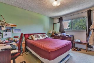 Photo 13: 14263 103 Avenue in Surrey: Whalley House for sale (North Surrey)  : MLS®# R2599971