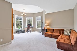 Photo 23: 28 164 Rundle Drive: Canmore Row/Townhouse for sale : MLS®# A1113772