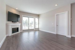 Photo 5: 505 747 Travino Lane in : SW Royal Oak Condo for sale (Saanich West)  : MLS®# 872372