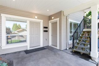 Photo 24: 2187 PITT RIVER Road in Port Coquitlam: Central Pt Coquitlam House for sale : MLS®# R2584937