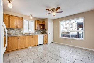 Photo 5: 42 Arbour Crest Circle NW in Calgary: Arbour Lake Detached for sale : MLS®# A1069321