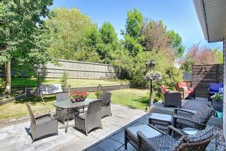 Photo 27: 75 Somerglen Place SW in Calgary: Somerset Detached for sale : MLS®# A1129654