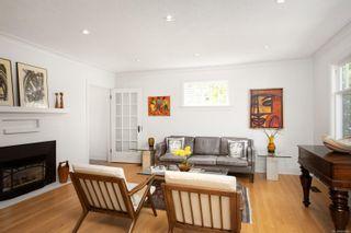 Photo 3: 1859 Monteith St in : OB North Oak Bay House for sale (Oak Bay)  : MLS®# 854936