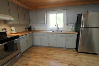 Photo 11: 116 Fulsom Crescent in Kawartha Lakes: Rural Carden House (Bungalow) for sale : MLS®# X4762187