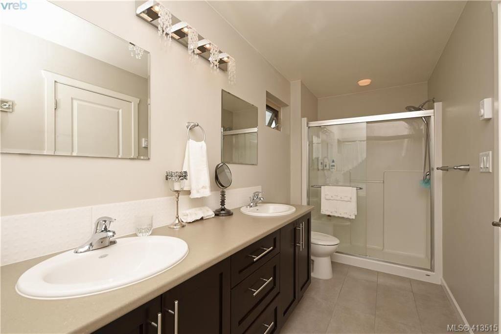 Photo 11: Photos: 2536 Nickson Way in SOOKE: Sk Sunriver House for sale (Sooke)  : MLS®# 820004