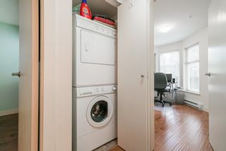 Photo 18: 8 7071 EDMONDS Street in Burnaby: Highgate Townhouse for sale (Burnaby South)  : MLS®# R2317479