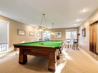 Photo 33: 407 49 Avenue SW in Calgary: Elboya Detached for sale : MLS®# A1060455