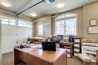 Photo 36: 58 CRANRIDGE Heights SE in Calgary: Cranston Detached for sale : MLS®# C4306294