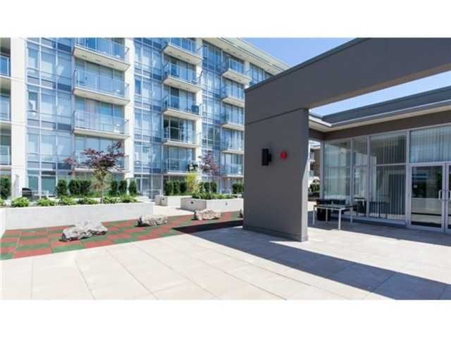 "Main Photo: 219 4818 ELDORADO Mews in Vancouver: Collingwood VE Condo for sale in ""2300 Kingsway"" (Vancouver East)  : MLS®# V1057316"