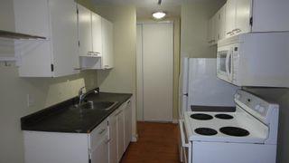 Photo 3:  in Edmonton: Zone 12 Condo for sale : MLS®# E4266506