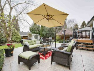 """Photo 19: 13496 15A Avenue in Surrey: Crescent Bch Ocean Pk. House for sale in """"Marine Terrace"""" (South Surrey White Rock)  : MLS®# R2152319"""