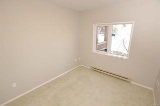 Photo 12: 125 4314 Grant Avenue in Winnipeg: Charleswood Condominium for sale (1G)  : MLS®# 1818110